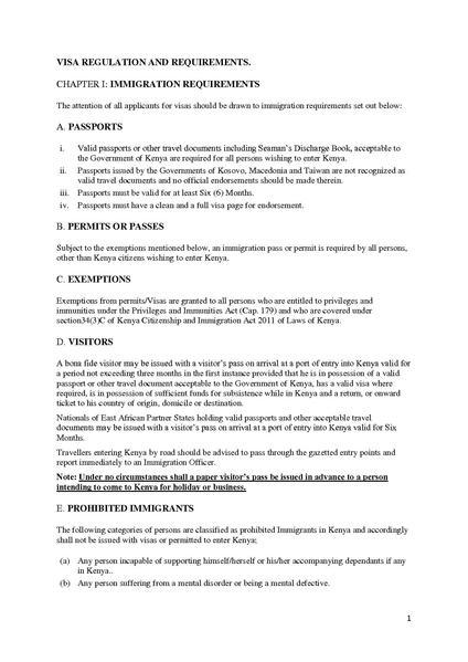 File:VisaInfoKenya.pdf