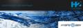 Thumbnail for version as of 10:12, 17 November 2015