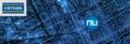 Thumbnail for version as of 03:51, 28 May 2014