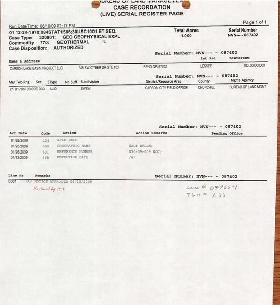 File:87402 - SRP.pdf