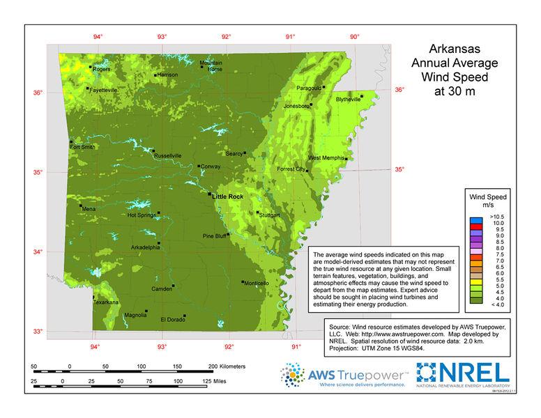 File:ArkansasMap.jpg