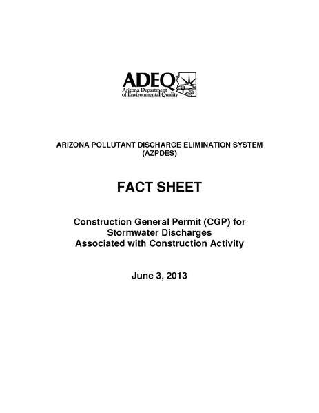 File:Cgp final fs-6-3-13.pdf