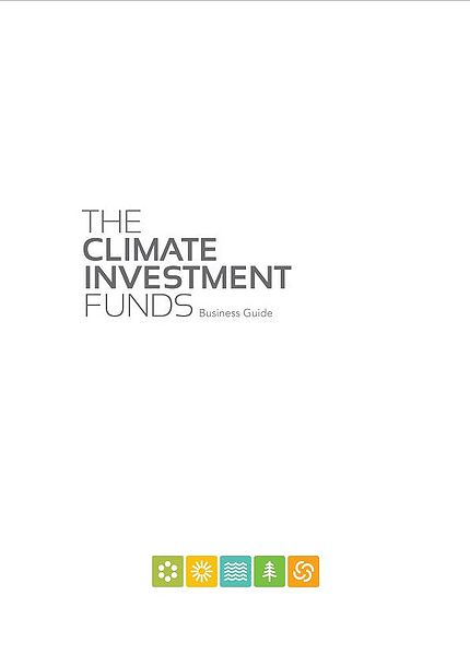 File:ClimateInvestmentFundGuide.JPG