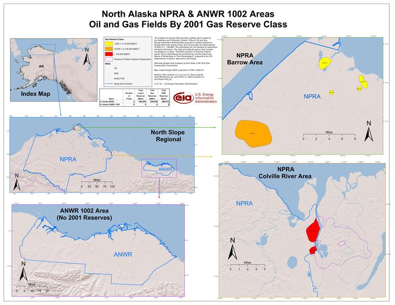 File:EIA-AK-NPRA-ANWR-GAS.pdf
