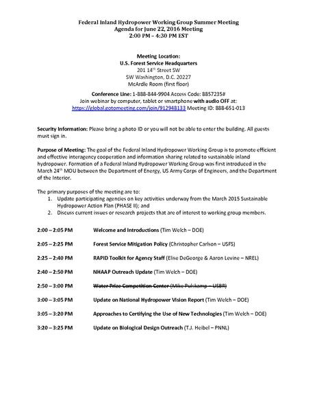 File:FIHWG Agenda 6-22-2016.pdf