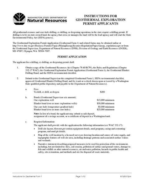 File:Ger geothermal form 1 instructions.pdf