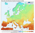 PVGIS-Europe-solar-opt-publication.png