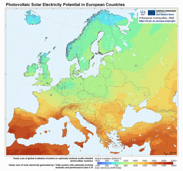 File:PVGIS-Europe-solar-opt-publication.png