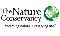 Logo: The Nature Conservancy
