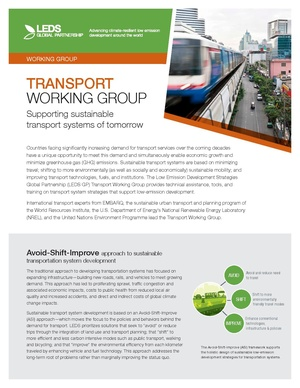 Transport workinggroup revisedB.pdf