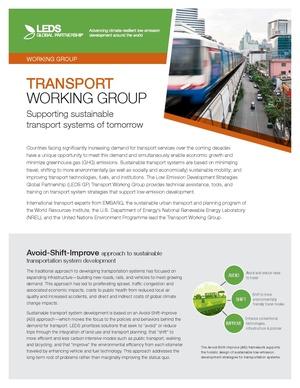 Transport workinggroup revisedB.pdf