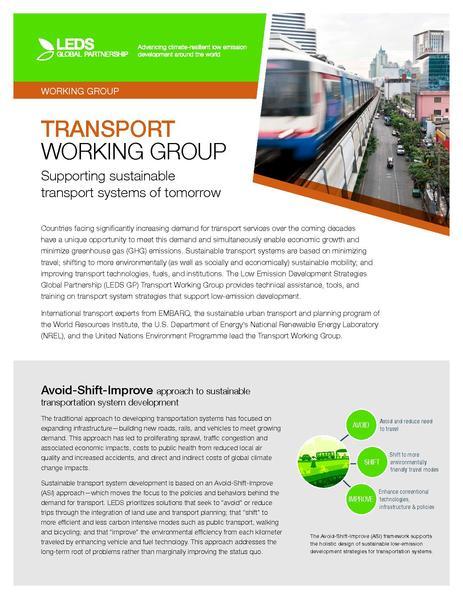 File:Transport workinggroup revisedB.pdf