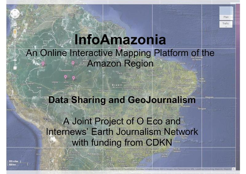 File:InfoAmazonia Internews OEco 11May2012.pdf