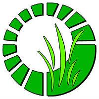 Logo: Vibrant Solar Inc