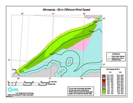 File:NREL-mn-90m-offshore.pdf