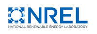 Logo: NREL/China Cooperation