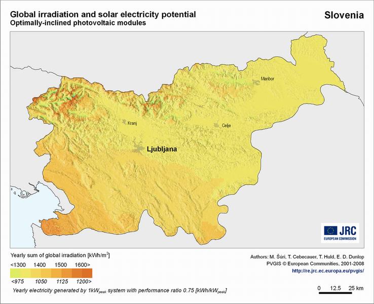 File:PVGIS-solar-optimum-SI.png