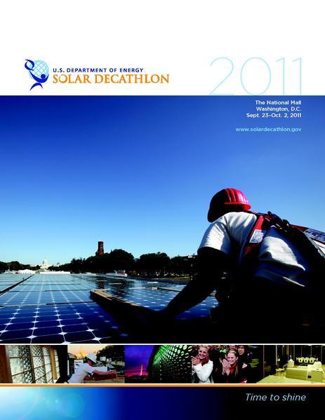 File:SolarDecathlon.pdf
