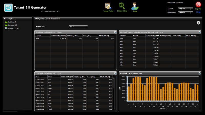 File:Tenant Bill Generator Screen.jpg