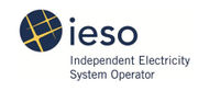 Logo: Independent Electricity System Operator