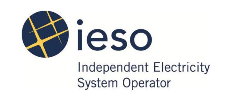 File:IESO logo highres.jpg