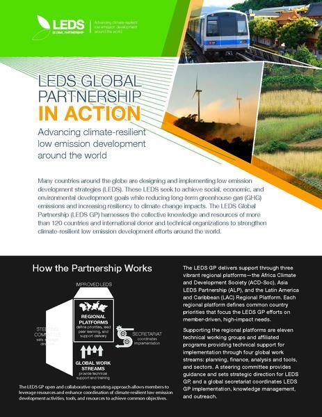 File:LEDS GP FactSheet.pdf