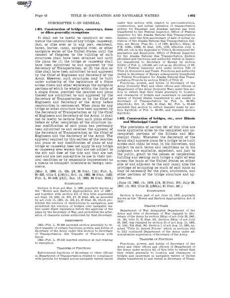 File:USCODE-2011-title33-chap9-subchapI-sec401.pdf