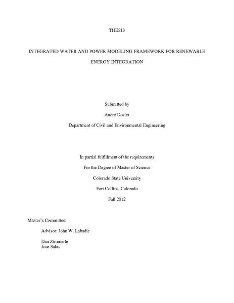 File:AndreDozier Thesis.pdf
