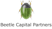 Logo: Beetle Capital Partners