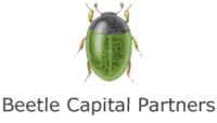 Logo: Beetle Capital Partners