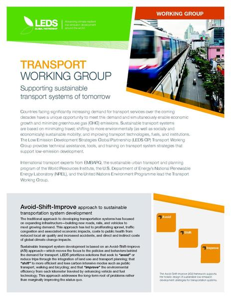 File:LEDSGP Transport Flyer.pdf