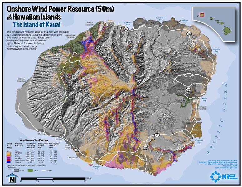 File:NREL-WIND-KAUAI.pdf