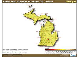 Michigan PV Resource (JPG)
