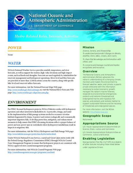 File:Noaafactsheet.pdf