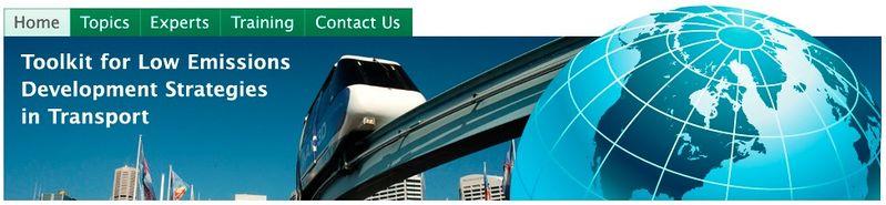 File:Transportation Assessment Toolkit banner.jpg