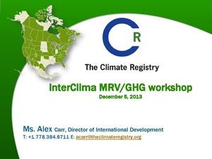 Alex Carr - The climate Registry.pdf