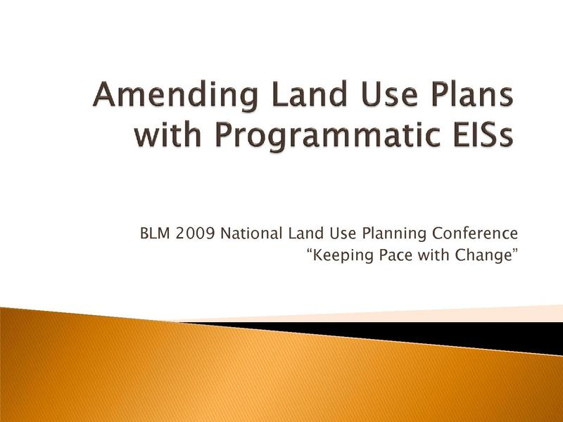 File:Amending LUPs with Programmatic EISs 2.pdf