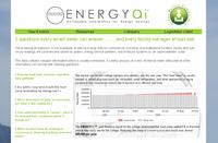 EnergyAi Screenshot