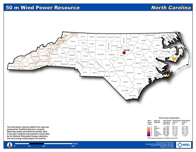 File:NREL-eere-wind-northcarolina-01.jpg