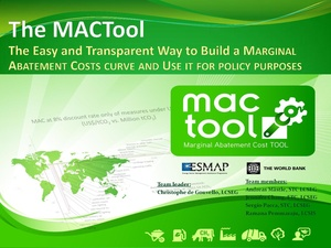 Presentation MACTool for Costar Rica LEDS event Nov12, 2012.pdf