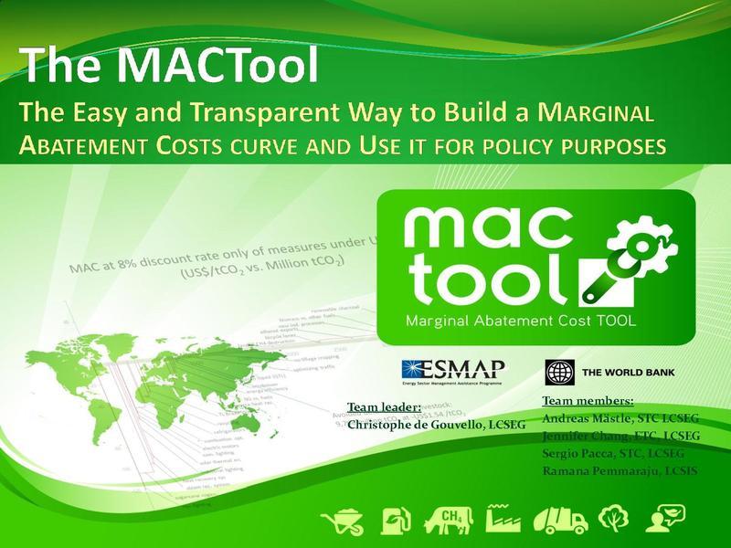 File:Presentation MACTool for Costar Rica LEDS event Nov12, 2012.pdf