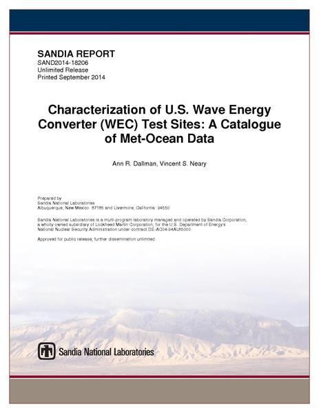 File:SNL Characterization US WEC TestSites.pdf