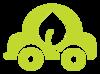 Logo: VELOcar