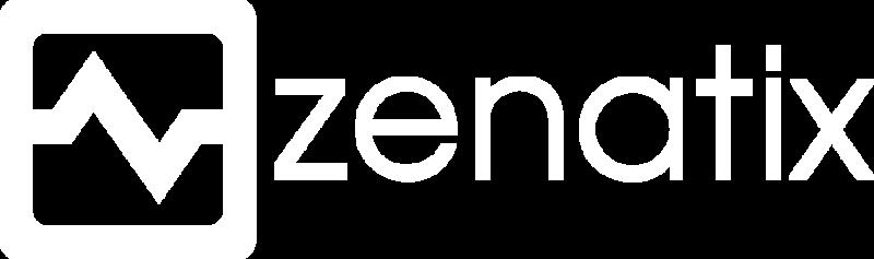 File:Zenatix-Logo-White-Transparent-Background.png