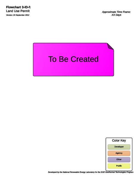 File:03IDFLandUsePermit.pdf