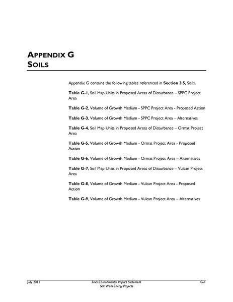 File:16 APPENDIX G.pdf