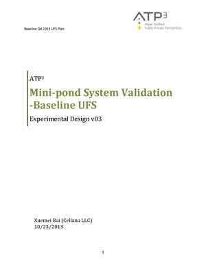 ATP3 Baseline UFS Protocol.pdf