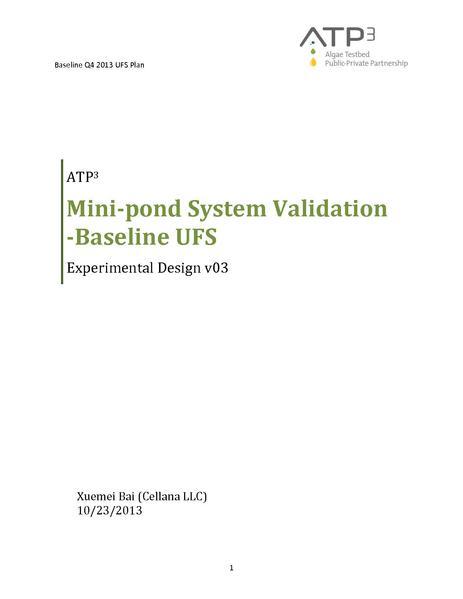 File:ATP3 Baseline UFS Protocol.pdf