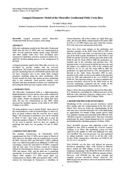 File:COST3.pdf