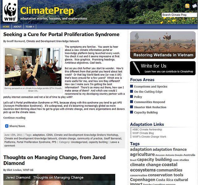 File:ClimatePrepscreen.JPG